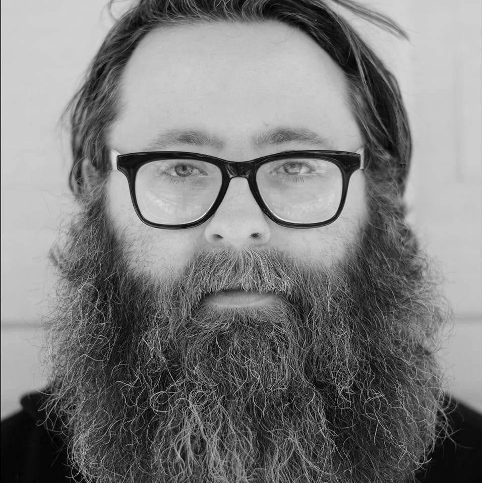 Matt Osterlund